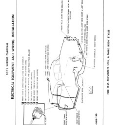 55 chevy fuel gauge wiring diagram 55 get free image 57 chev 55 chevy wiring diagram headlight switch [ 1600 x 2164 Pixel ]