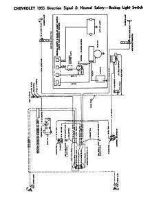Gmc wiring diagram www cryptopotato co  also chevy schematics rh solsolder