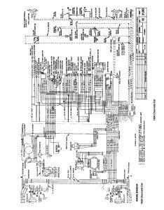 Chevy pu wiring rjv btbw eastside it  also on  pickup diagram rh solsolder