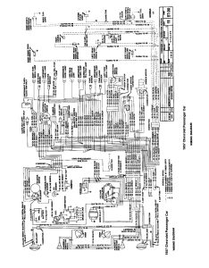 chevy wiring diagram also for rh solsolder