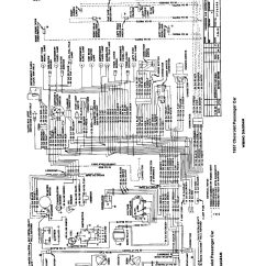 1957 Chevrolet Truck Wiring Diagram Mouse Dissection 57 Chevy Turn Signal Switch Free Engine Image