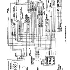63 Chevy Truck Wiring Diagram 99 Grand Cherokee Radio 59 All Data Diagrams 74 1957 Passenger Car 2