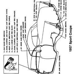 Street Rod Wiring Diagram Capacitor Start Run Motor Basic Imageresizertool Com