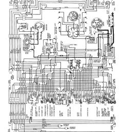 1977 corvette fuse box diagram keenpartscom pages catalog3php 1977 corvette fuse box diagram 1977 corvette wiring [ 1600 x 2164 Pixel ]