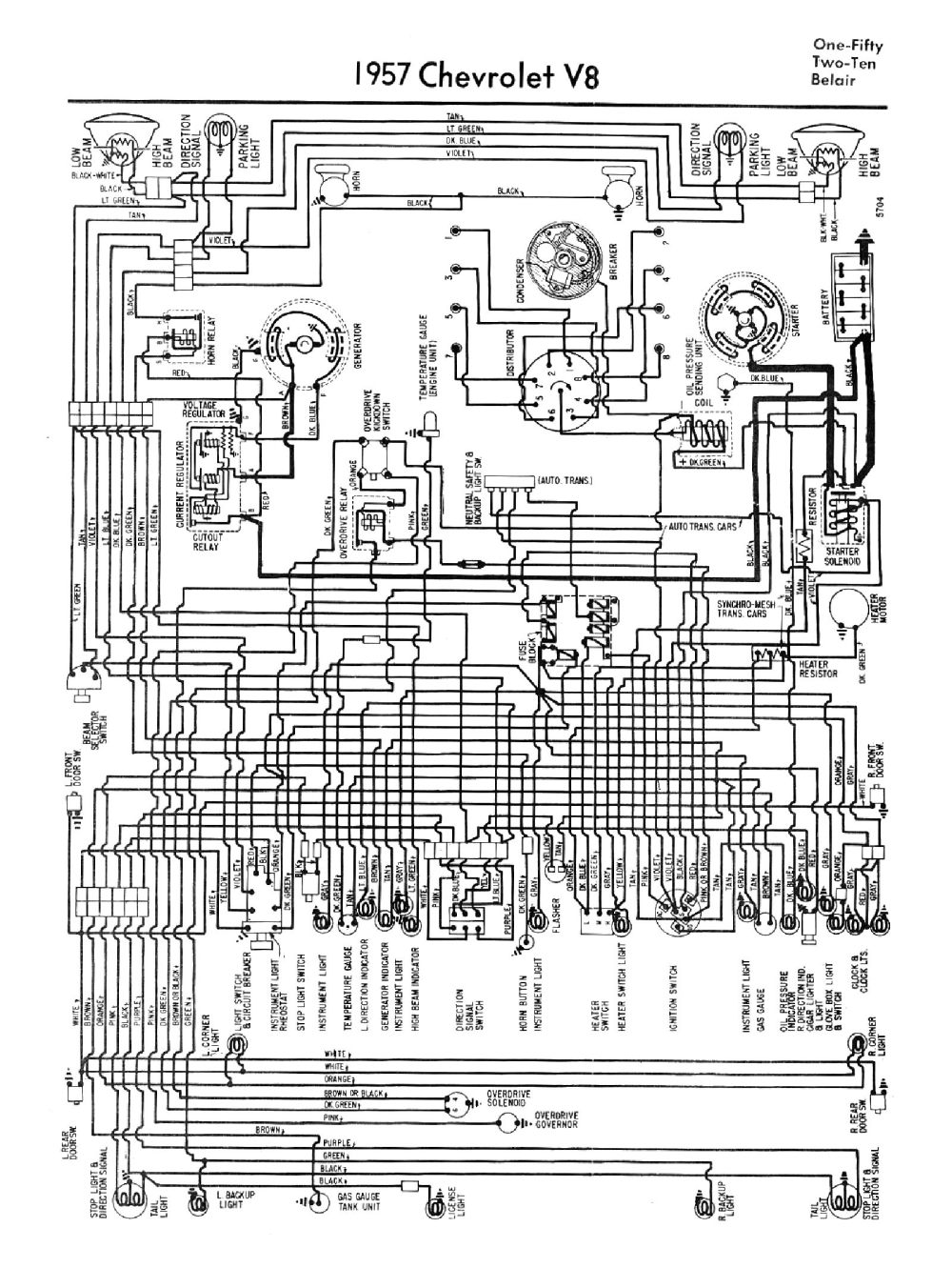 medium resolution of 1977 corvette fuse box diagram keenpartscom pages catalog3php 1977 corvette fuse box diagram 1977 corvette wiring