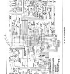 wiring diagram for a 1952 chevy truck wiring get free gmc tail light wiring diagram basic tail light wiring diagram [ 1600 x 2164 Pixel ]