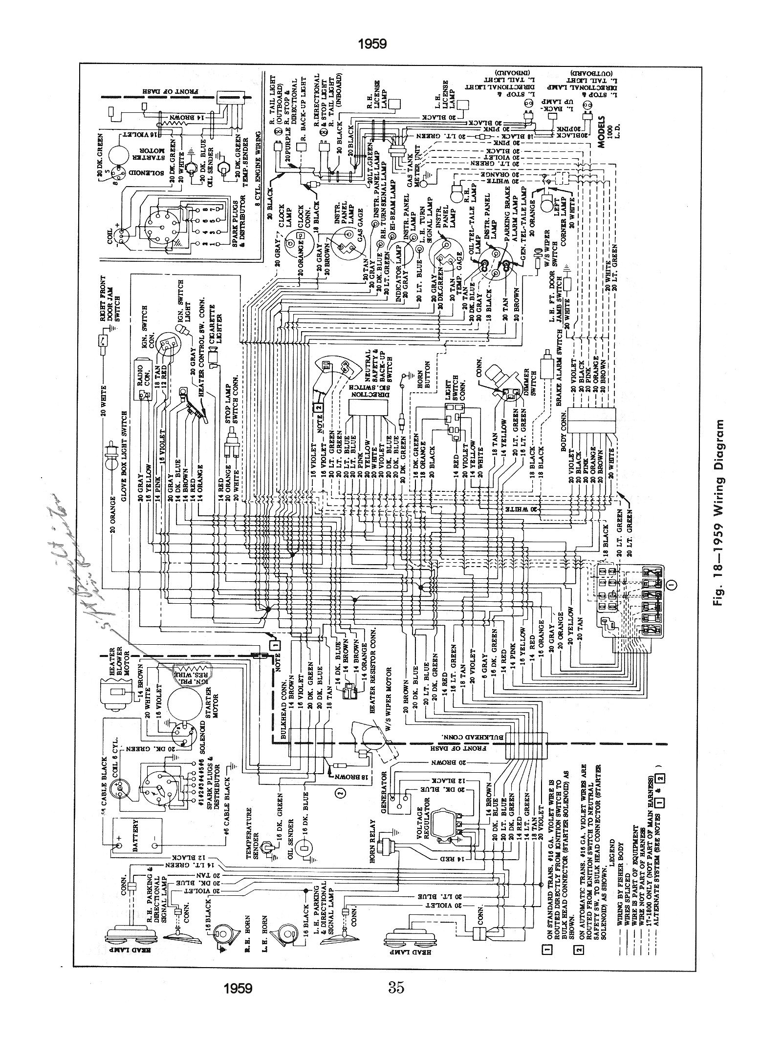 hight resolution of wiring diagram for a 1952 chevy truck wiring get free gmc tail light wiring diagram basic tail light wiring diagram