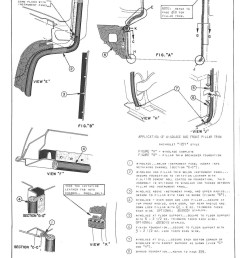 fisher chevrolet 1955 a trim instructions manual 465023 rh chevy oldcarmanualproject com fisher diagram organic chem [ 1228 x 1648 Pixel ]