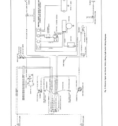 55 chevy fuse box wiring diagram schematics 58 bel air 1955 chevy bel fuse box diagram [ 1000 x 1352 Pixel ]