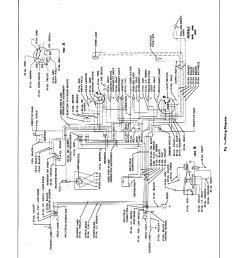 1959 apache wiring diagram the 1947 present chevrolet gmc gmc wiring schematics 1959 gmc 100 [ 790 x 1085 Pixel ]