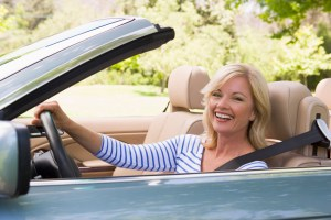 Maintenance Tips for Getting Road-Trip Ready