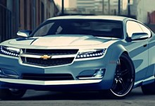 Photo of 2020 Chevy Chevelle SS Price, Release Date