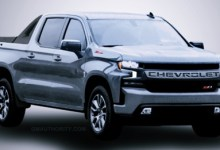 Photo of 2021 Chevy Avalanche Canada Rumors, Redesign