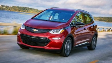 Photo of New 2021 Chevy Bolt EV Range, Price