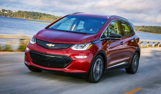 new 2021 chevy bolt ev range price  chevy car usa