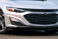 Photo of New 2023 Chevy Malibu USA Rumors, Redesign