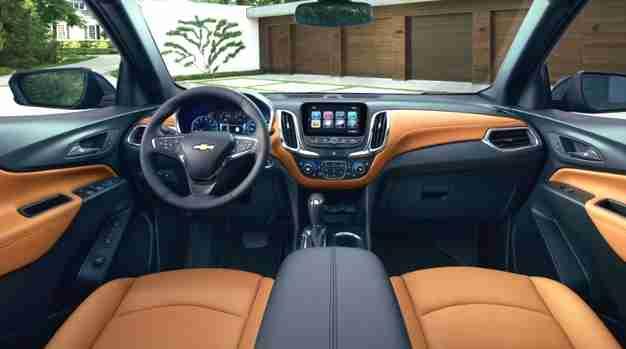 2020 Chevrolet Equinox LS AWD, 2020 chevy equinox curb weight, chevy equinox 2019, 2020 chevrolet equinox lt, chevrolet equinox price, 2020 chevrolet equinox configurations, 2020 chevrolet equinox premier,