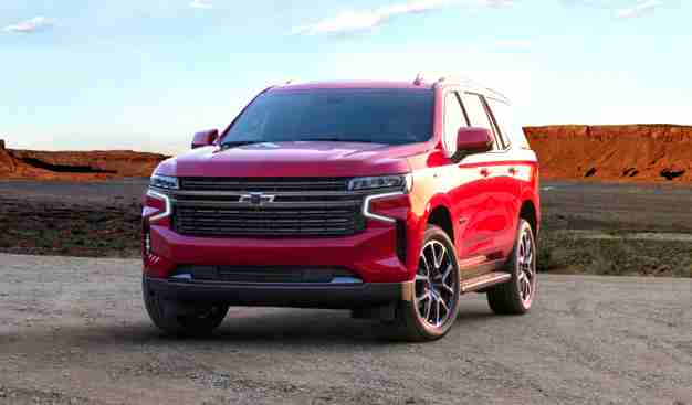 2021 Chevy Tahoe Z71, 2021 chevy tahoe release date, 2021 chevy tahoe high country, 2021 chevy tahoe price, 2021 chevy tahoe interior, 2021 chevy tahoe redesign, 2021 chevy tahoe diesel, 2021 chevy tahoe reveal,
