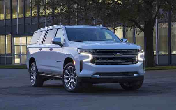 2021 Chevrolet Suburban Specs, 2021 chevy suburban redesign, 2021 chevrolet suburban diesel, new chevy suburban 2021, 2021 tahoe redesign, 2021 chevrolet suburban z71, 2020 chevy suburban redesign,