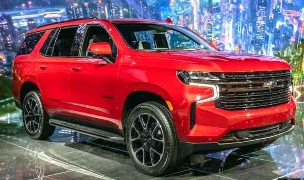 2021 Chevrolet Tahoe MSRP, 2021 tahoe z71 price, 2021 chevy tahoe z71 price, 2021 tahoe price, 2021 suburban price,