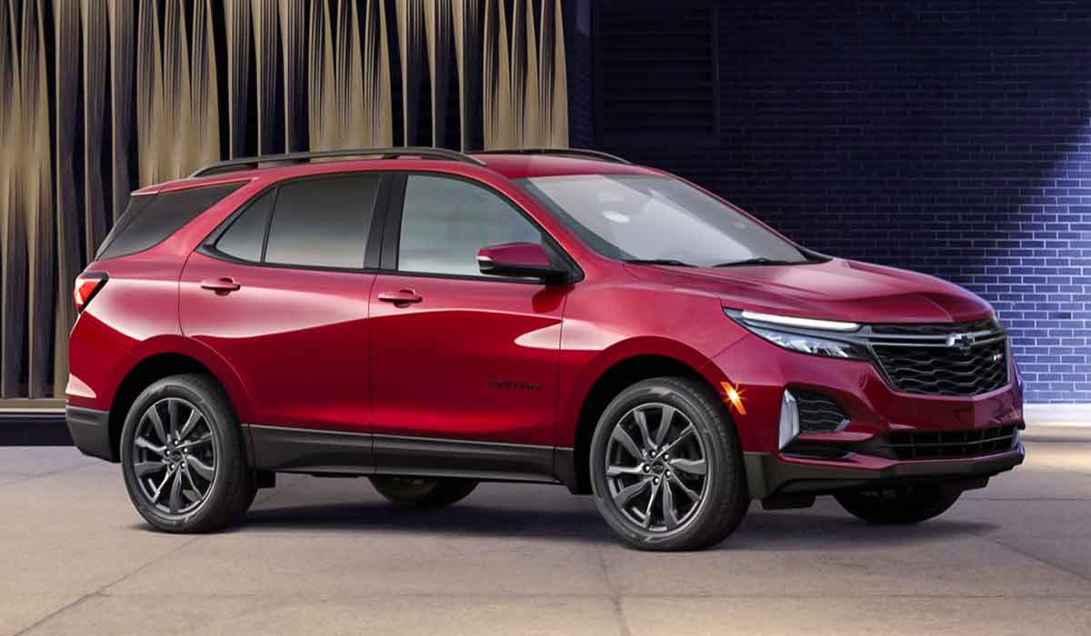 2022-Chevy-Equinox-Review