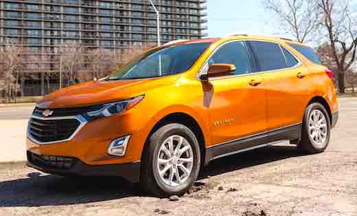 2018 Chevy Equinox Rumors, 2018 chevy equinox reviews, 2018 chevy equinox colors, 2018 chevy equinox price, 2018 chevy equinox diesel, 2018 chevy equinox interior, 2018 chevrolet equinox specs,