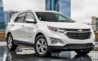 2019 Chevrolet Equinox LT Overview, 2019 chevrolet silverado, 2019 chevrolet blazer, 2019 chevrolet corvette, 2019 chevrolet corvette zr1, 2019 chevrolet camaro, 2019 chevrolet impala,