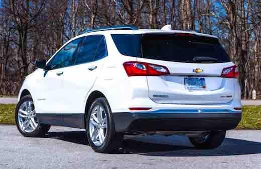 2019 Chevrolet Equinox Review, 2019 chevy equinox, 2019 chevrolet silverado, 2019 chevrolet blazer, 2019 chevrolet impala, 2019 chevrolet corvette, 2019 chevrolet camaro,