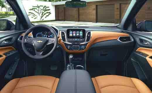 2019 Chevy Equinox Rumors, 2019 chevrolet equinox, 2019 chevy silverado, 2019 chevy blazer, 2019 chevy corvette, 2019 chevy tahoe, 2019 chevy camaro,