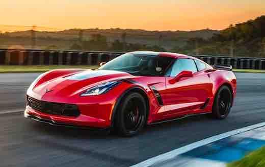 2019 Chevrolet Corvette C8, 2019 chevrolet corvette zr1, 2019 chevrolet corvette z06, 2019 chevrolet corvette stingray, 2019 chevrolet corvette zr1 price, 2019 chevrolet corvette zr1 0-60, 2019 chevrolet corvette coupe,