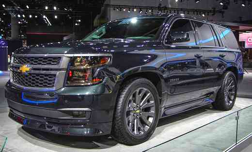 2019 Chevrolet Tahoe Changes, 2019 chevrolet tahoe rst, 2019 chevy tahoe, 2019 chevrolet corvette zr1, 2019 chevrolet silverado, 2019 chevrolet blazer, 2019 chevrolet tahoe,