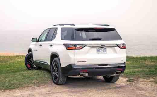 2018 Chevrolet Traverse Price Canada, 2018 chevrolet traverse review, 2018 chevrolet traverse high country, 2018 chevrolet traverse premier, 2018 chevrolet traverse rs, 2018 chevrolet traverse 3lt, 2018 chevrolet traverse for sale,