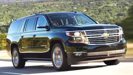 2018 Chevrolet Suburban 2500, 2018 chevrolet suburban premier, 2018 chevrolet suburban ls, 2018 chevrolet suburban price, 2018 chevrolet suburban seating capacity 8, 2018 chevrolet suburban interior, 2018 chevrolet suburban msrp,