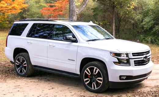 2018 Chevrolet Tahoe Build, 2018 chevrolet tahoe lt, 2018 chevrolet tahoe premier, 2018 chevrolet tahoe ls, 2018 chevrolet tahoe price, 2018 chevrolet tahoe rst, 2018 chevrolet tahoe ltz,