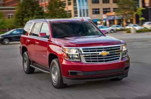 2018 Chevrolet Tahoe Towing Capacity, 2018 chevy tahoe towing, 2018 chevrolet tahoe ls, 2018 chevrolet tahoe premier, 2018 chevrolet tahoe price, 2018 chevrolet tahoe rst, 2018 chevrolet tahoe ltz,