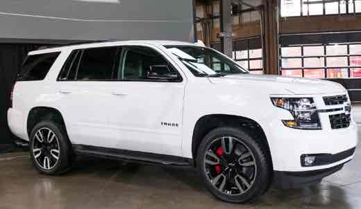 2018 Chevrolet Tahoe RST Price, 2018 chevrolet tahoe rst edition, 2018 chevrolet tahoe rst review, 2018 chevrolet tahoe rst colors, 2018 chevrolet tahoe rst performance package, 2018 chevrolet tahoe rst release date, 2018 chevrolet tahoe rst cost,