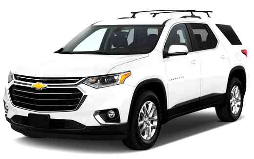 2019 Chevy Traverse Trim Levels, 2019 chevy traverse redline, 2019 chevy traverse interior, 2019 chevy traverse colors, 2019 chevy traverse high country, 2019 chevy traverse review, 2019 chevy traverse release date,