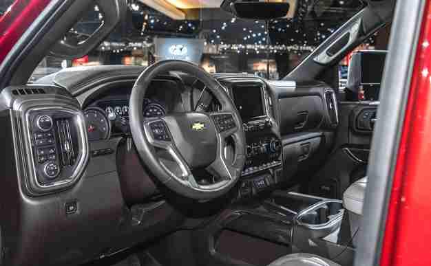 2020 Chevy Silverado HD Specs, 2020 chevy silverado hd 2500, 2020 chevy silverado hd price, 2020 chevy silverado hd specs, 2020 chevy silverado hd diesel, 2020 chevy silverado hd dually, 2020 chevy silverado hd ugly,