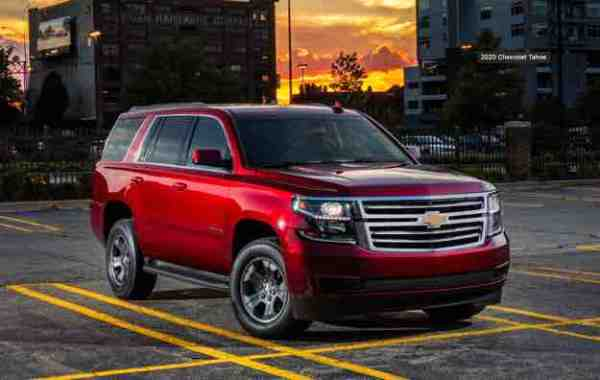 2020 Chevy Tahoe Changes, 2020 chevy tahoe redesign, 2020 chevrolet tahoe changes, 2020 chevy tahoe new model, 2020 tahoe interior changes, new tahoe 2020, tahoe redesign when,
