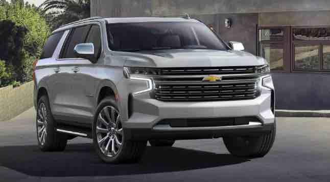 2021 Chevrolet Suburban Cost, chevrolet suburban price, 2021 suburban z71, chevy suburban, 2021 chevy suburban diesel, suburban 2021 price,