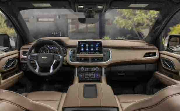 2021 Chevrolet Suburban MSRP, chevrolet suburban price, suburban 2021, 2021 suburban z71, chevy suburban, 2021 suburban diesel, chevrolet suburban specs,