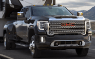 2022 Chevy 3500 Release Date
