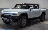 2022 Chevy Truck Release Date