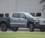 2022 Chevy 3500hd High Country Release Date