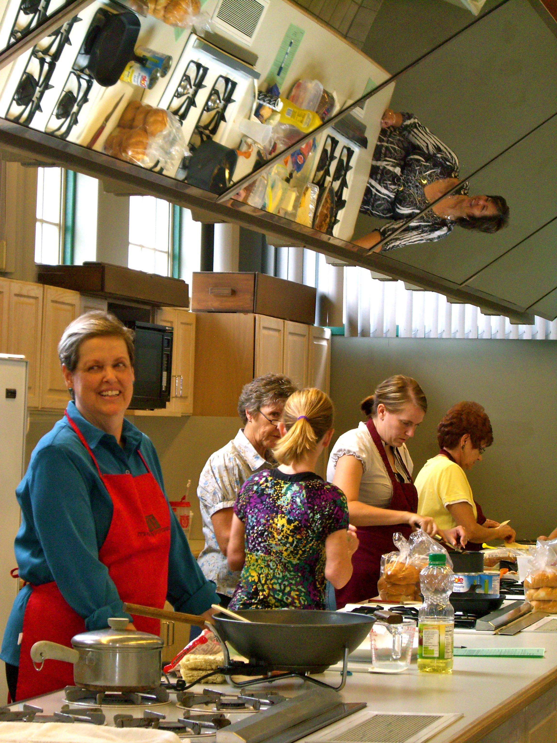 Utah state fair cooking contests forumfinder Gallery