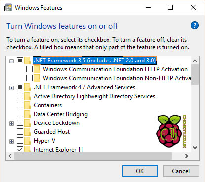 Net framework 2 0 for windows 10 | installing. Net framework 2. 0.