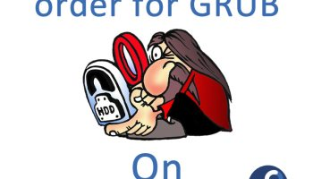 Fixing black screen with Nvidia graphics card on fedora - The