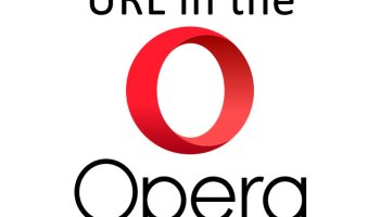 Fixing top of window doesn't select tab in Opera - The