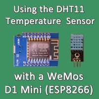 MQ-135 Air Quality and Hazardous Gas Sensor For Arduino Review and