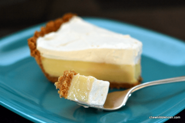 Lemon-Icebox-Pie-Chew-Nibble-Nosh
